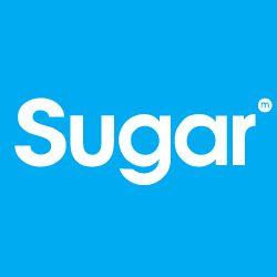 Sugar SSL certificate